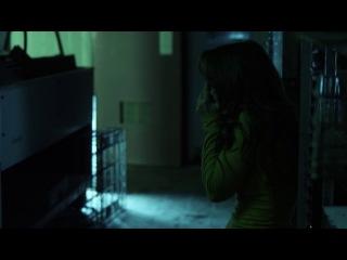 Поворот не туда 4: Кровавое начало (2011) лучшие фильмы Триллер, Ужасы