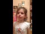 Стишок на Новый Год для Деда Мороза))))