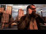«С моей стены» под музыку Железный человек 3 - Литерал. Picrolla